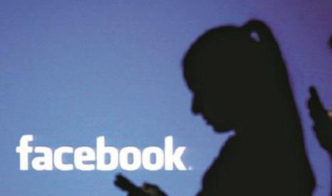 facebook modowe opowieści